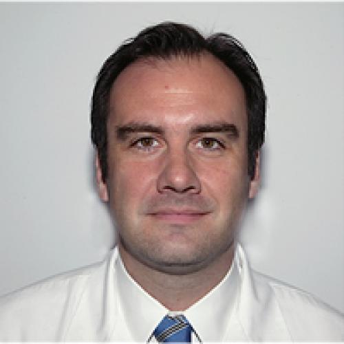 Dr. Pedro Kusanovic